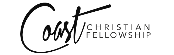 Coast Christian Fellowship